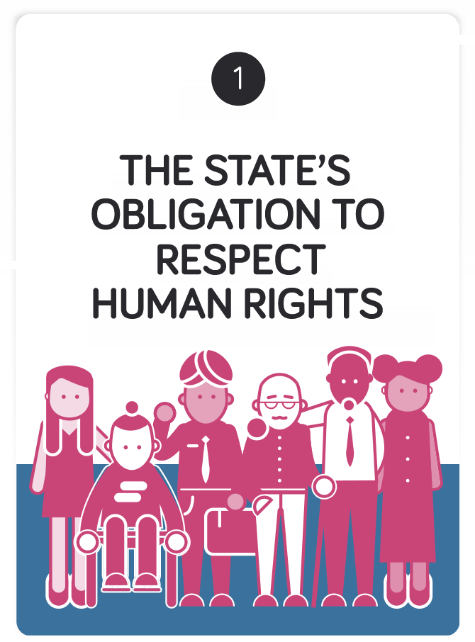 human rights in eu essay In the eu, fundamental rights are guaranteed at national level by each country's constitutional system and at eu level by the eu charter of fundamental rights human.