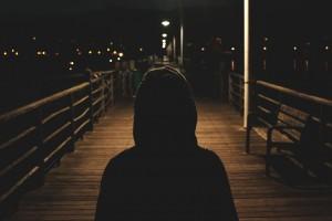 hoodie-691449_1280