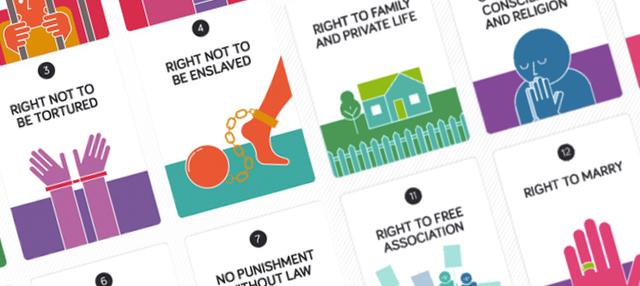 ECHR-rights-3