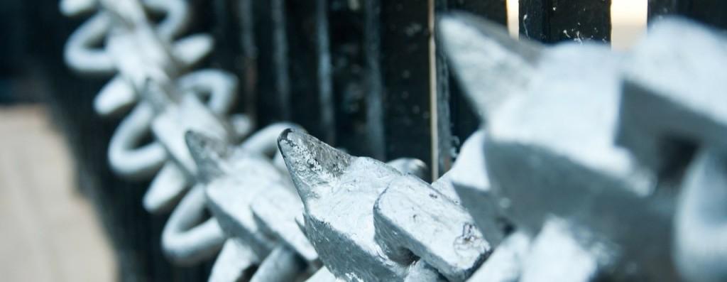 chain-167020_1280-1024x682