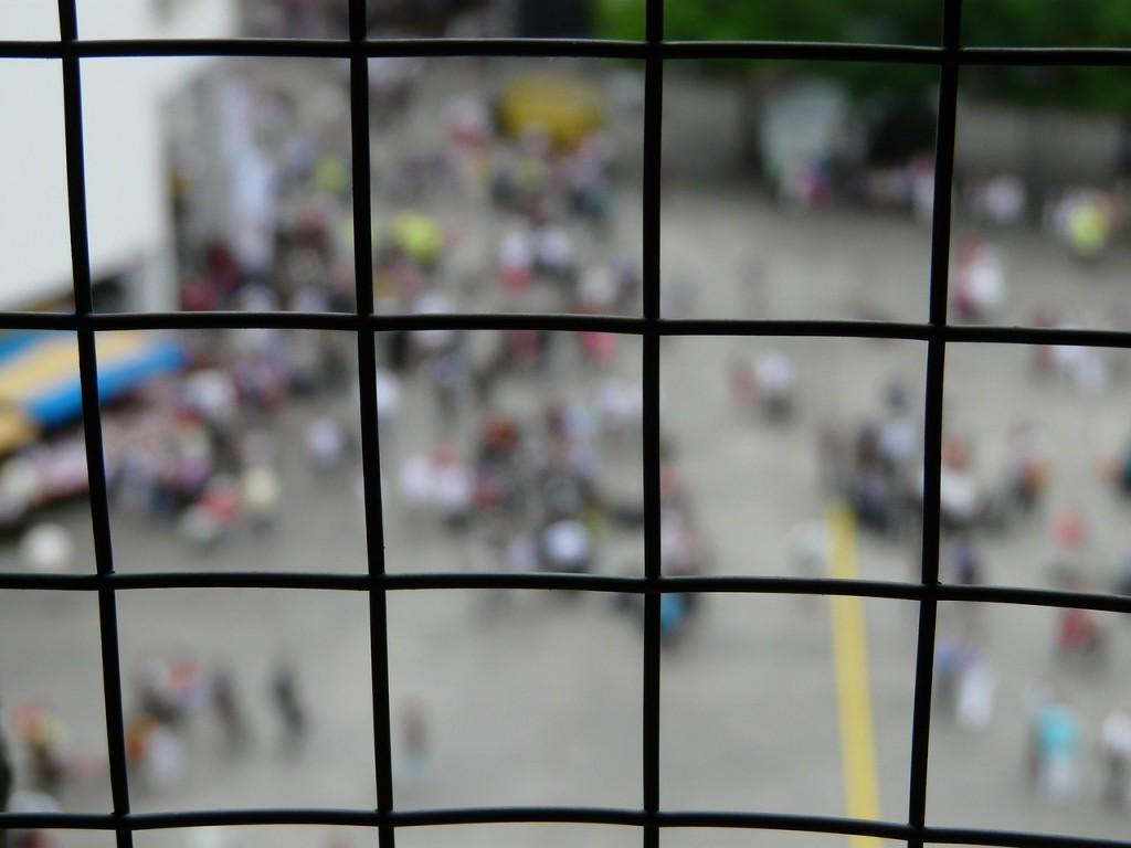 wire-mesh-58333_1280