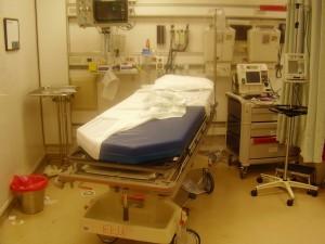 ER_room_after_a_trauma
