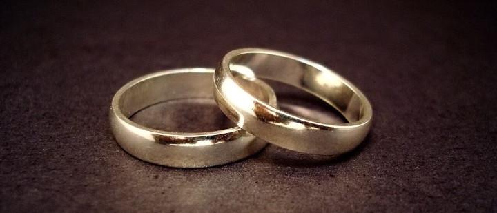 Wedding_rings