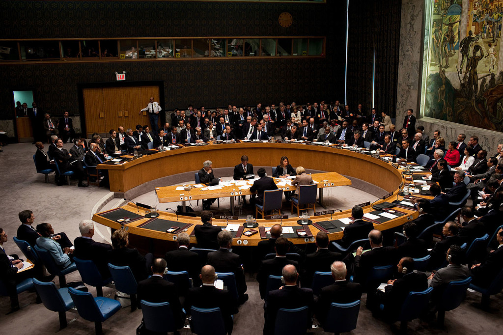 1280px-Barack_Obama_chairs_a_United_Nations_Security_Council_meeting