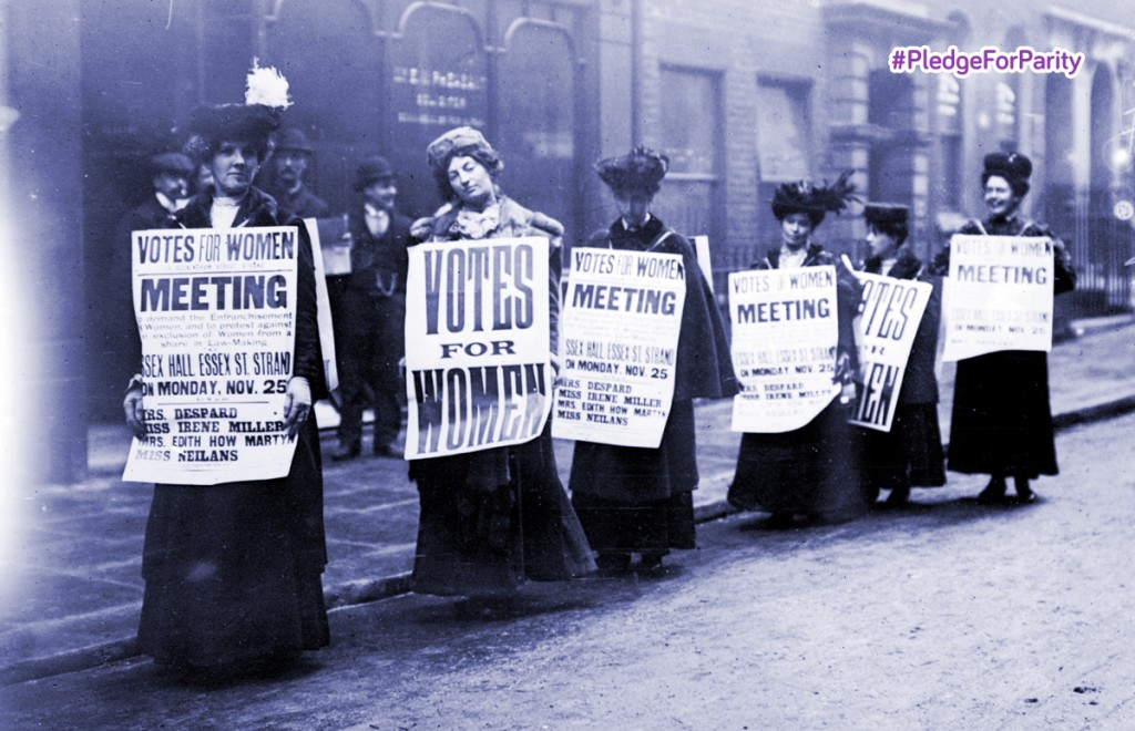 IWD women's rights pic 2
