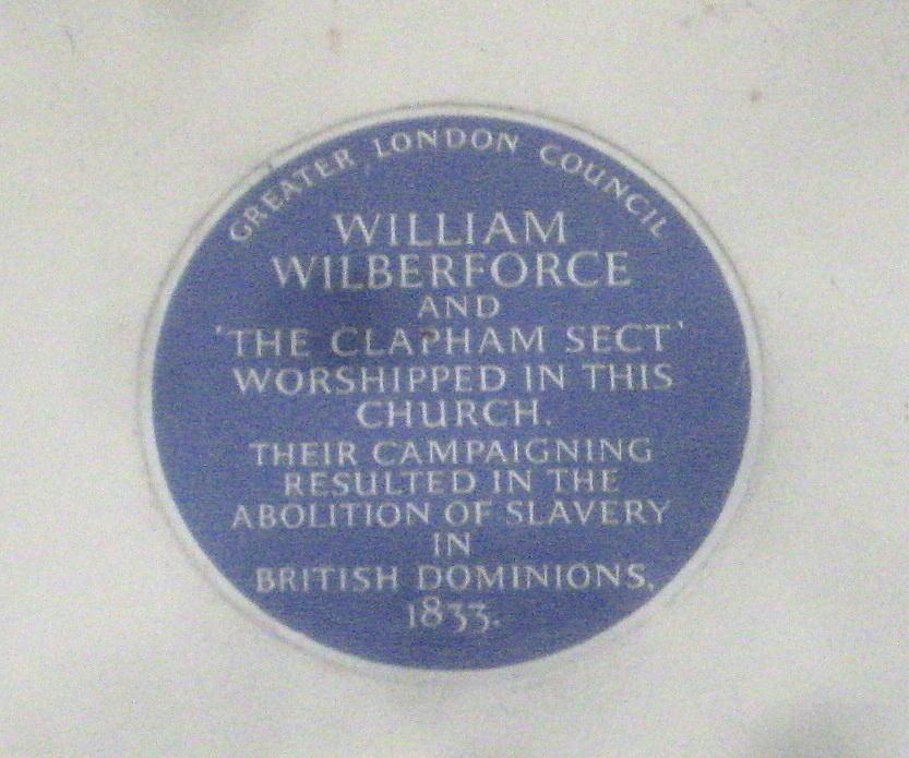 WWforce
