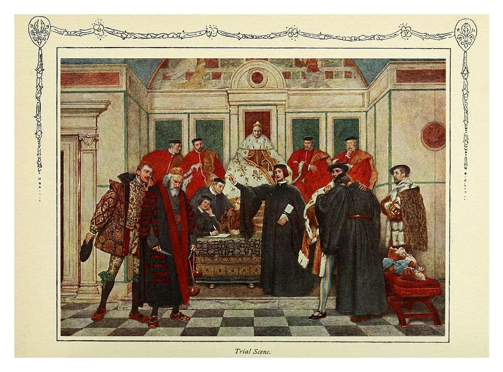 an overview of the antisemitism in the merchant of venice a play by william shakespeare