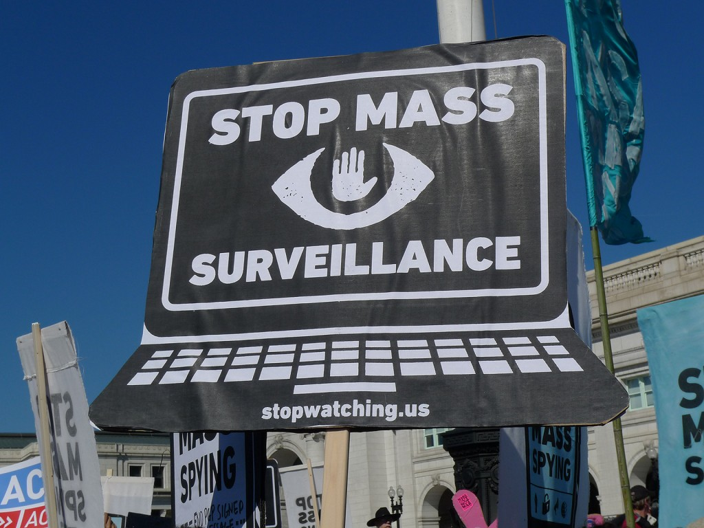 mass surveillance Officials are again pointing to the need for mass surveillance to take down terrorists here's what we know about how well it works.