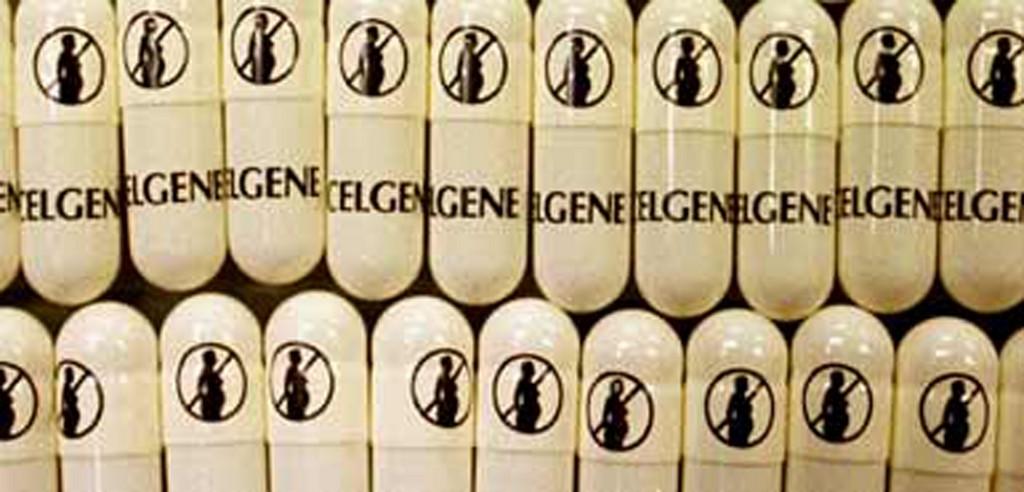 thalidomide drugs