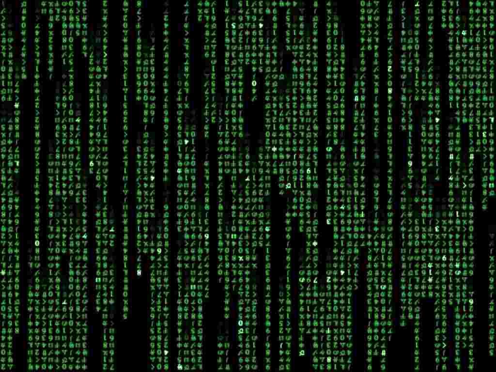 net neutrality data