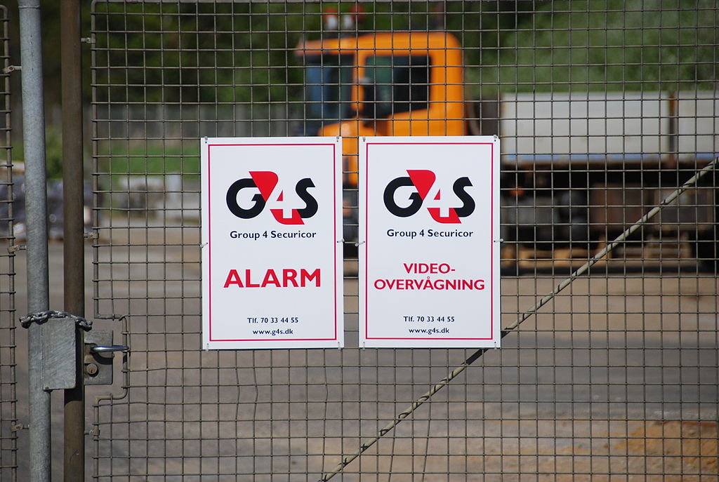 1024px-G4S_(sign)