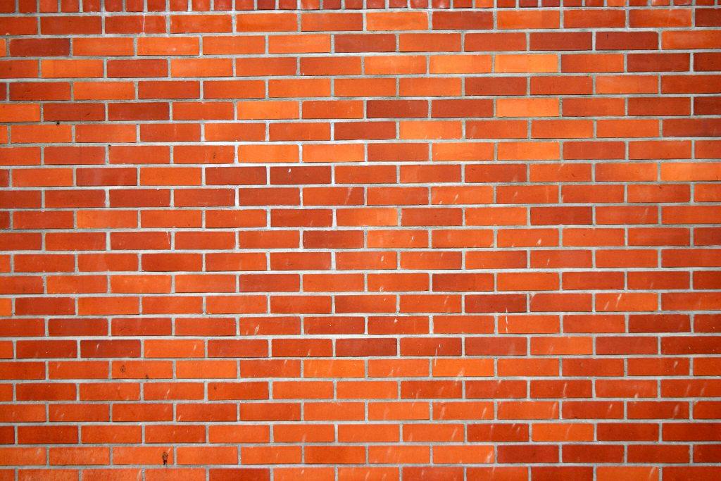 -_Brickwall_01_-