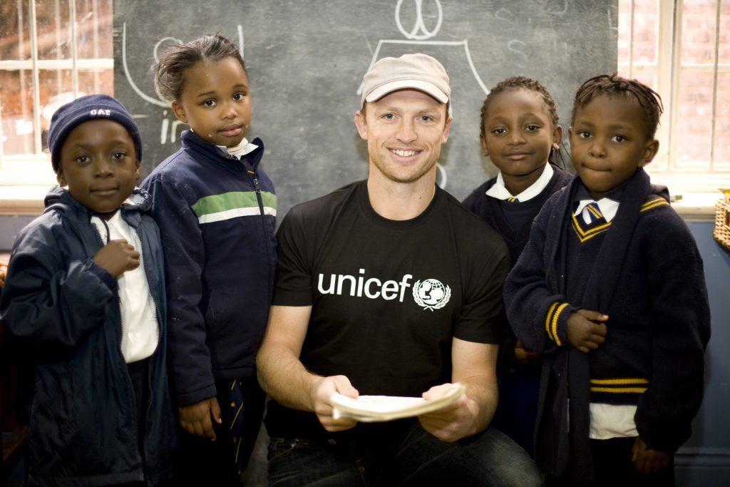 Matt_Dawson_UNICEF_Johannesburg