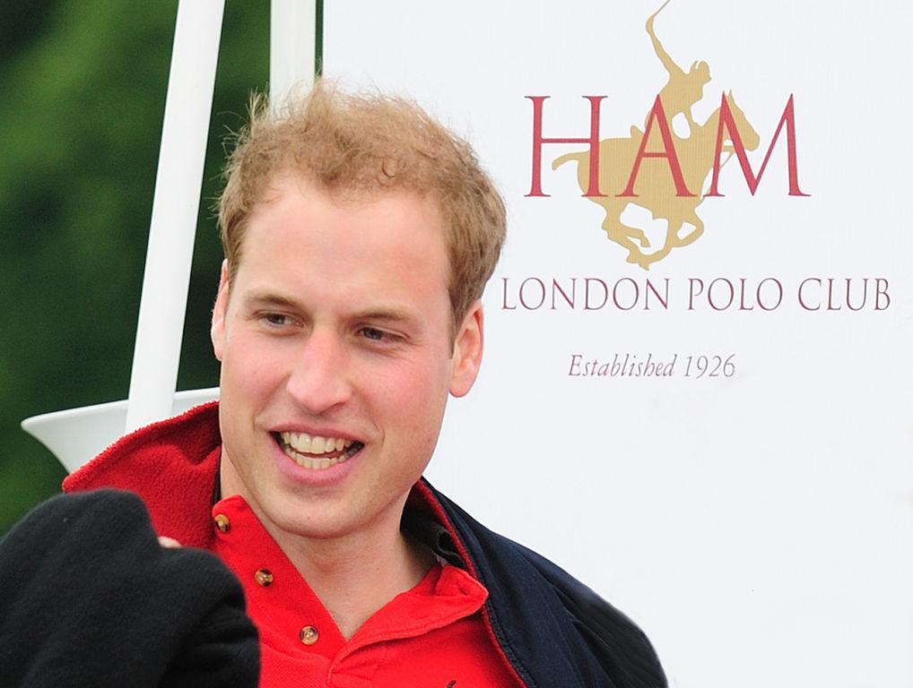 Prince_William_at_Ham_Polo_Club