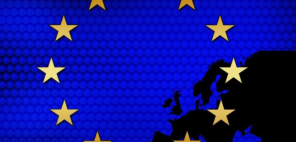 europe-413102_960_720