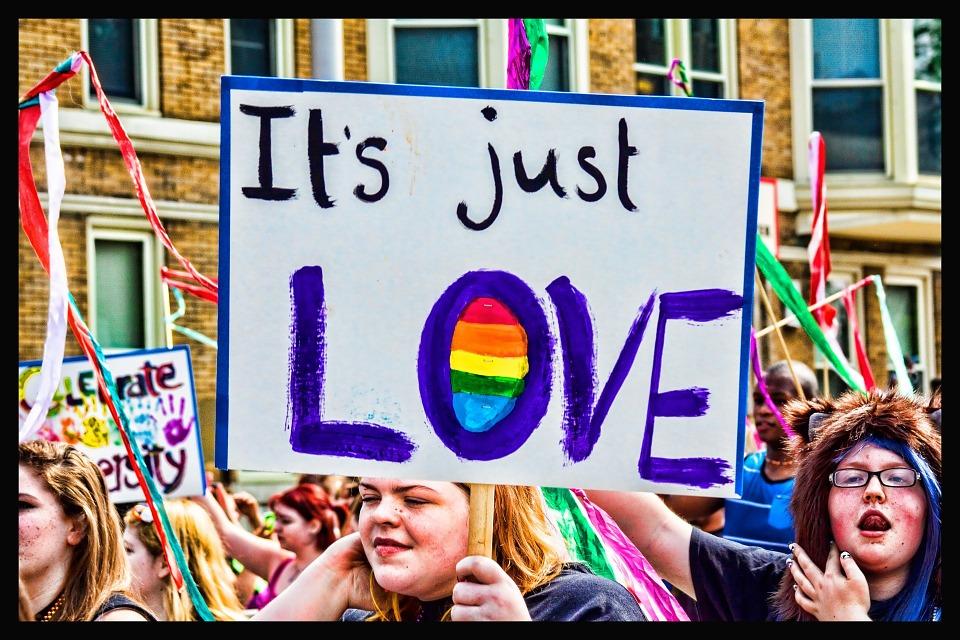 gay-pride-314659_960_720