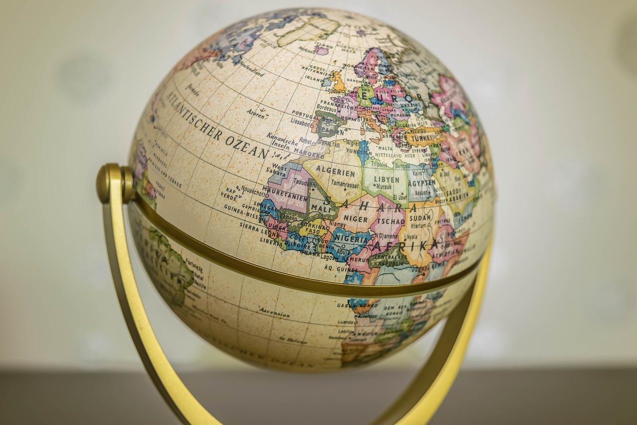 globe-1130870_1280