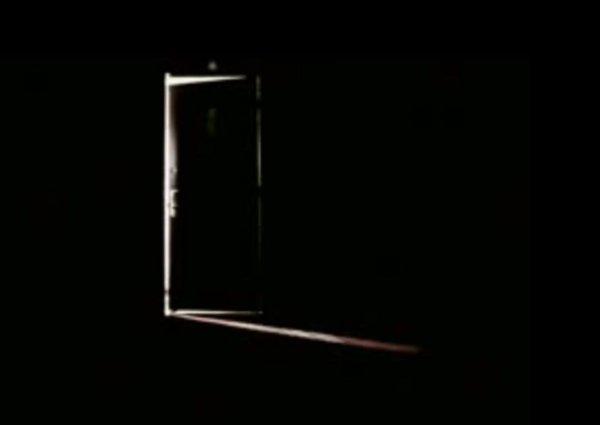 the_open_door_by_la_duque