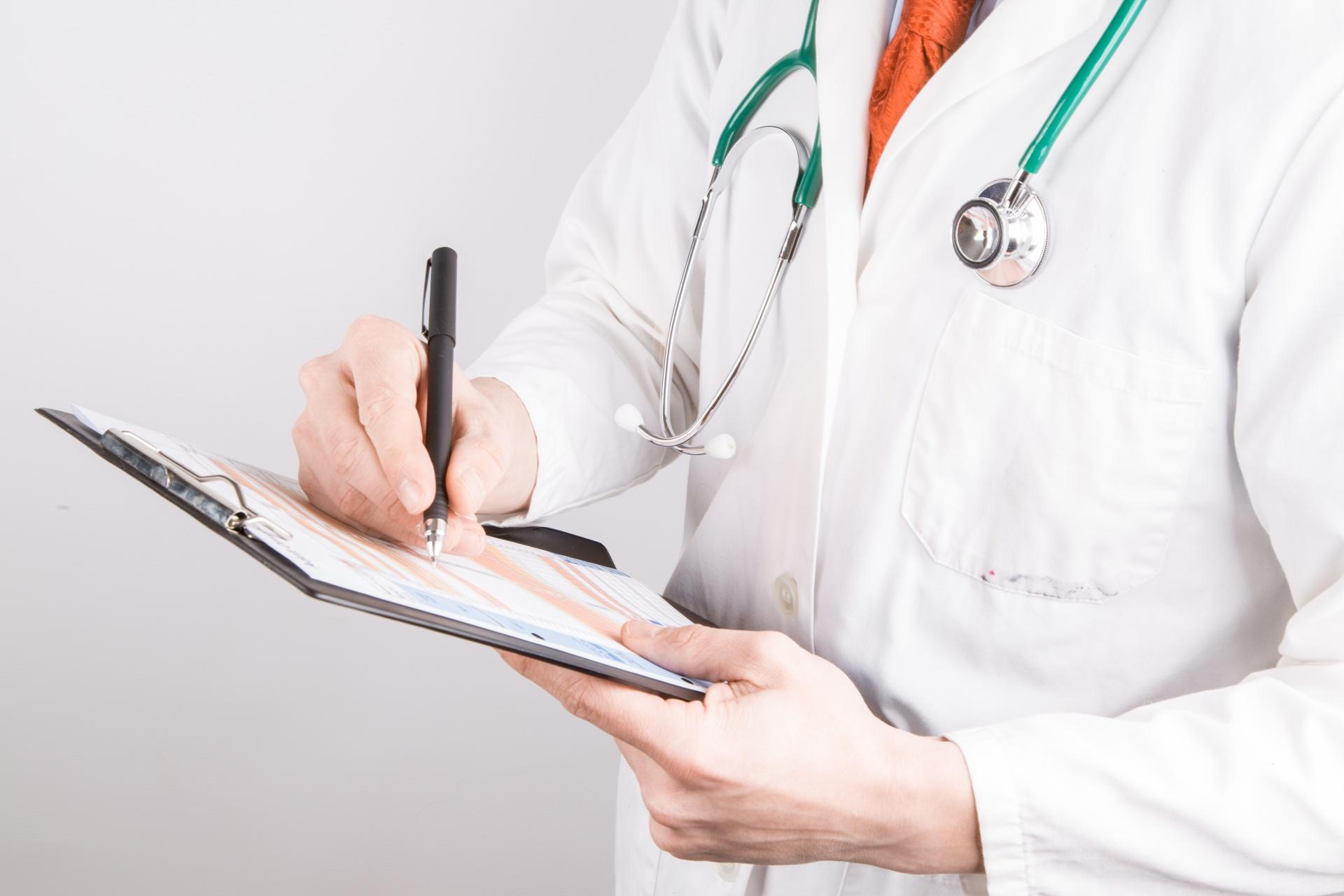 doctor-1461911819VSR