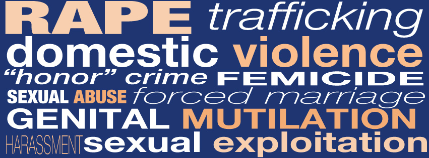 vaw-terms