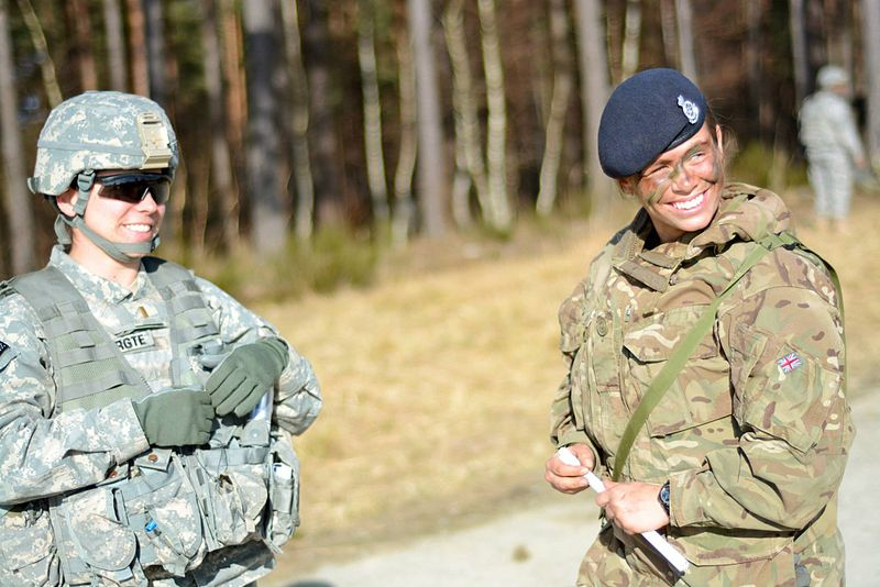 british_army_cadets_join_us_173rd_airborne_brigade_in_germany_150311-a-sc984-002
