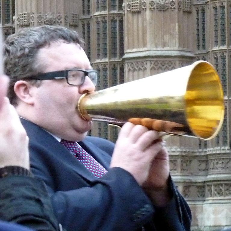 tom_watson_megaphone
