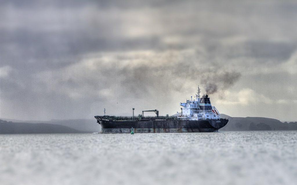 ship-50530_1920