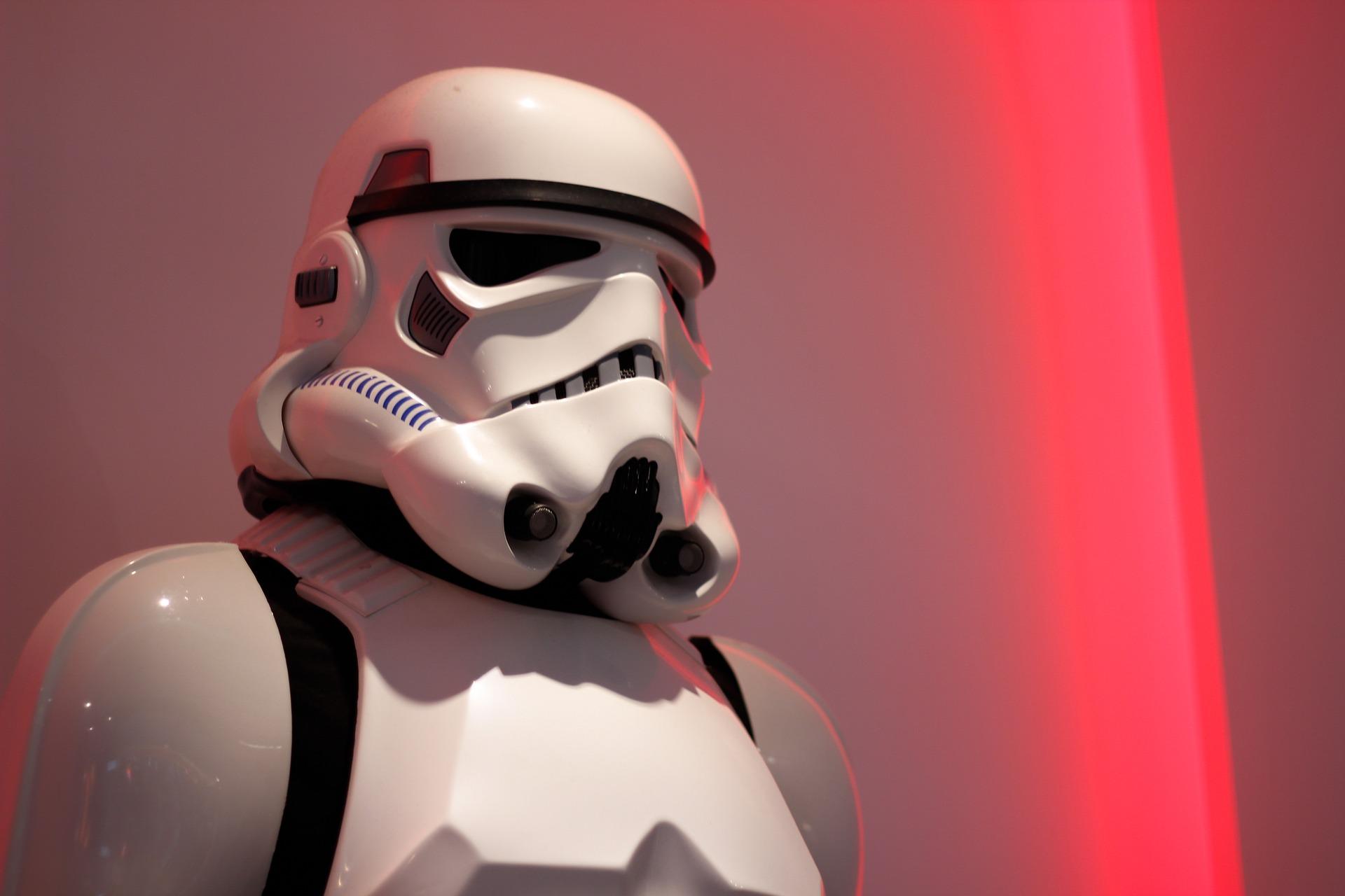 stormtrooper-1822272_1920