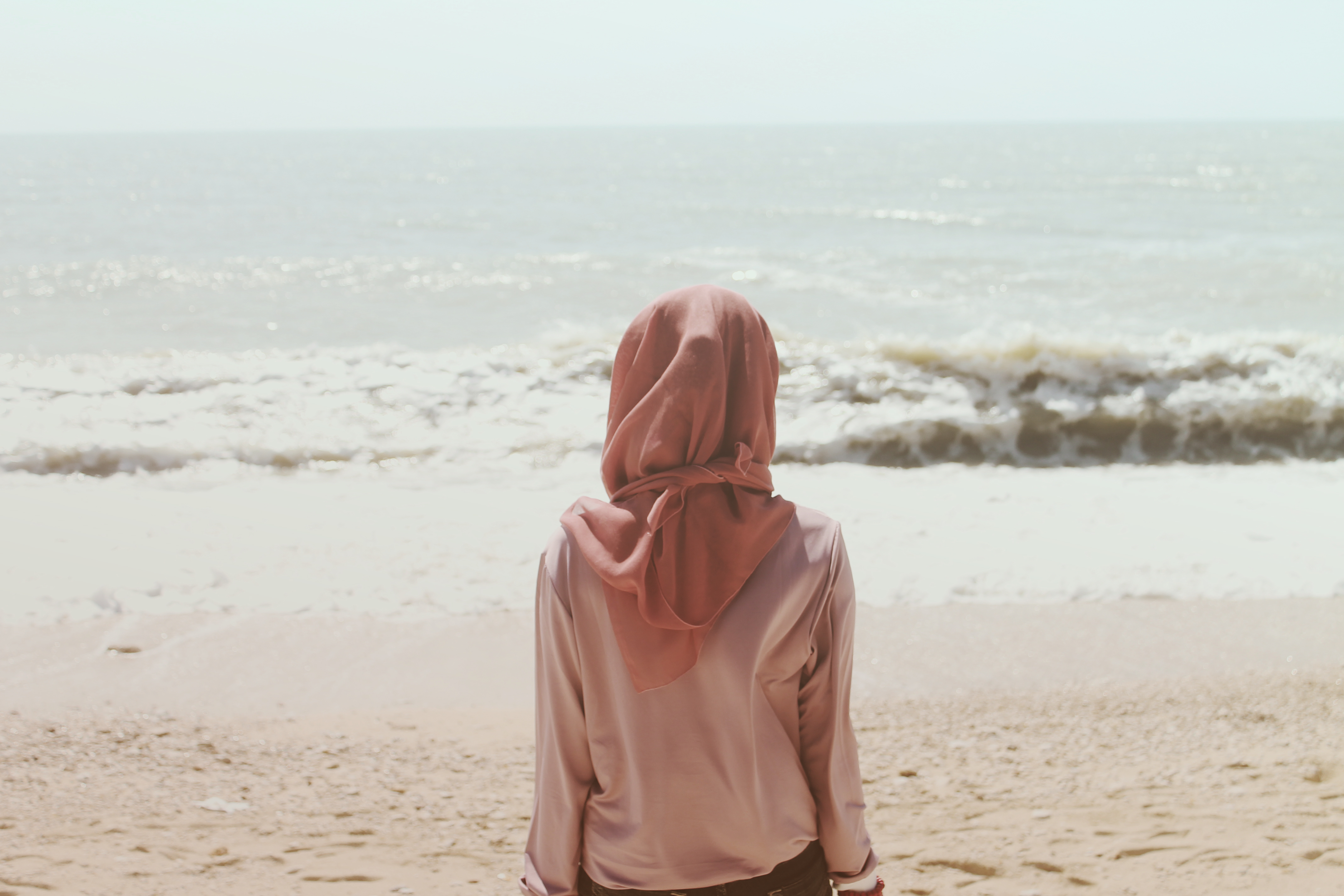 Employers Can Ban Headscarves and Religious Symbols - As Long as the Rules Apply to Everyone
