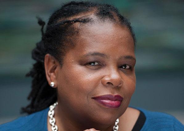 Marcia Willis Stewart
