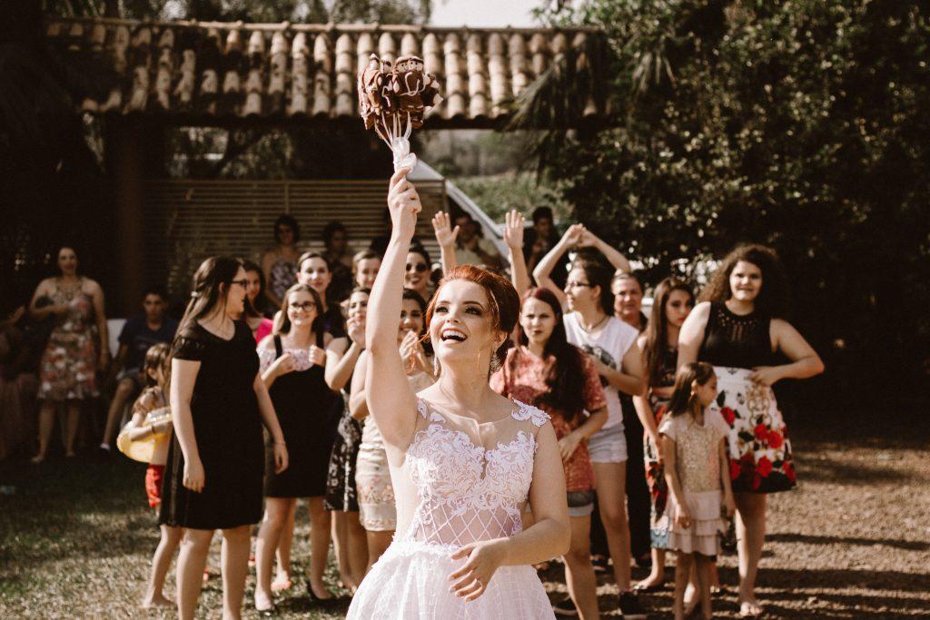 women wedding gay equal marriage celebration bride