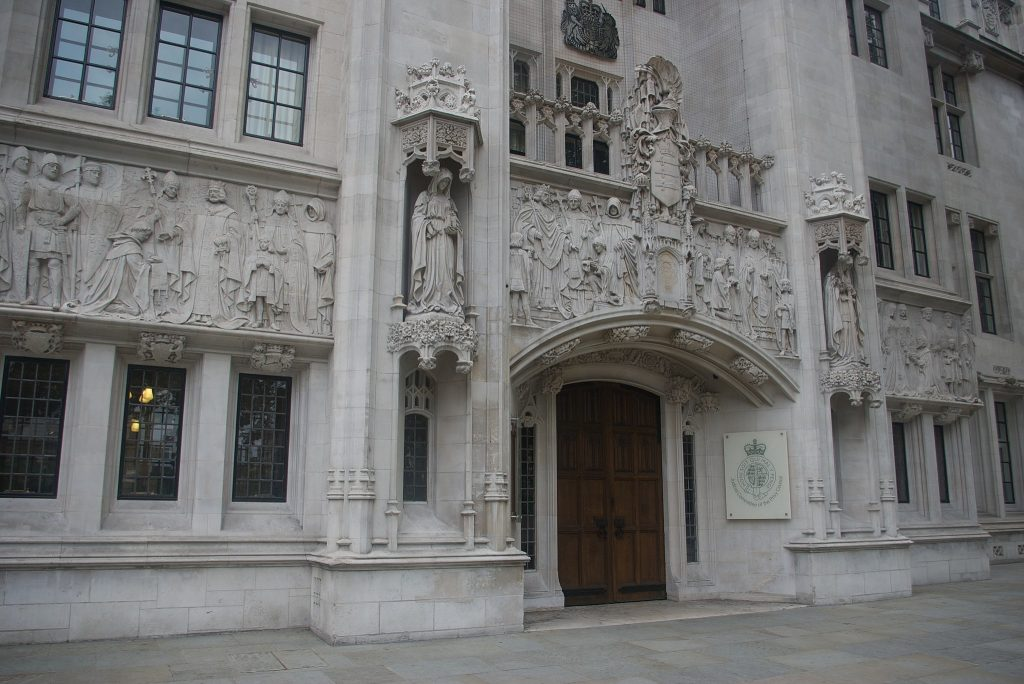 https://commons.wikimedia.org/wiki/File:UK_Supreme_Court.jpg