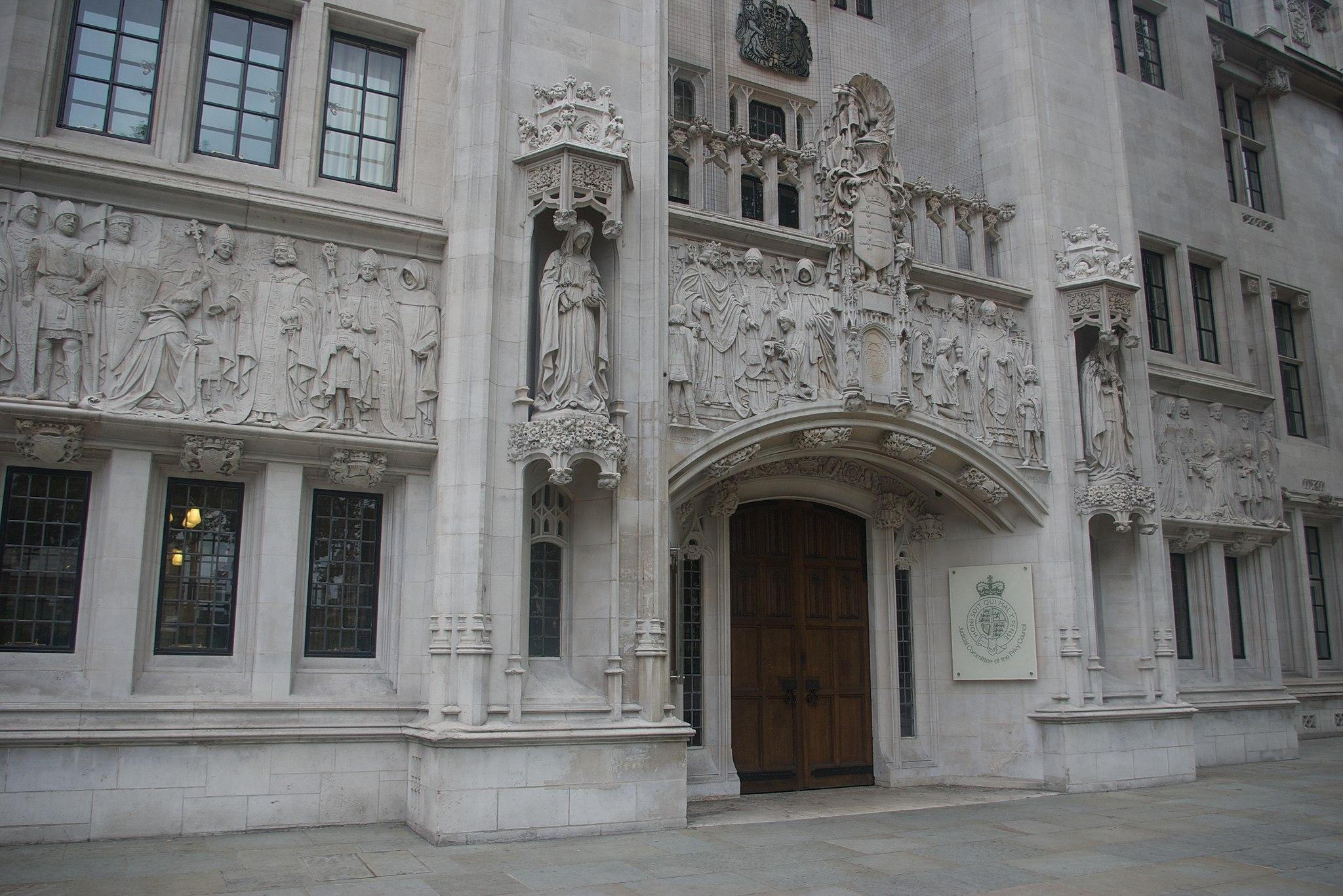 https://commons.wikimedia.org/wiki/File:UK_Supreme_Court.jpg