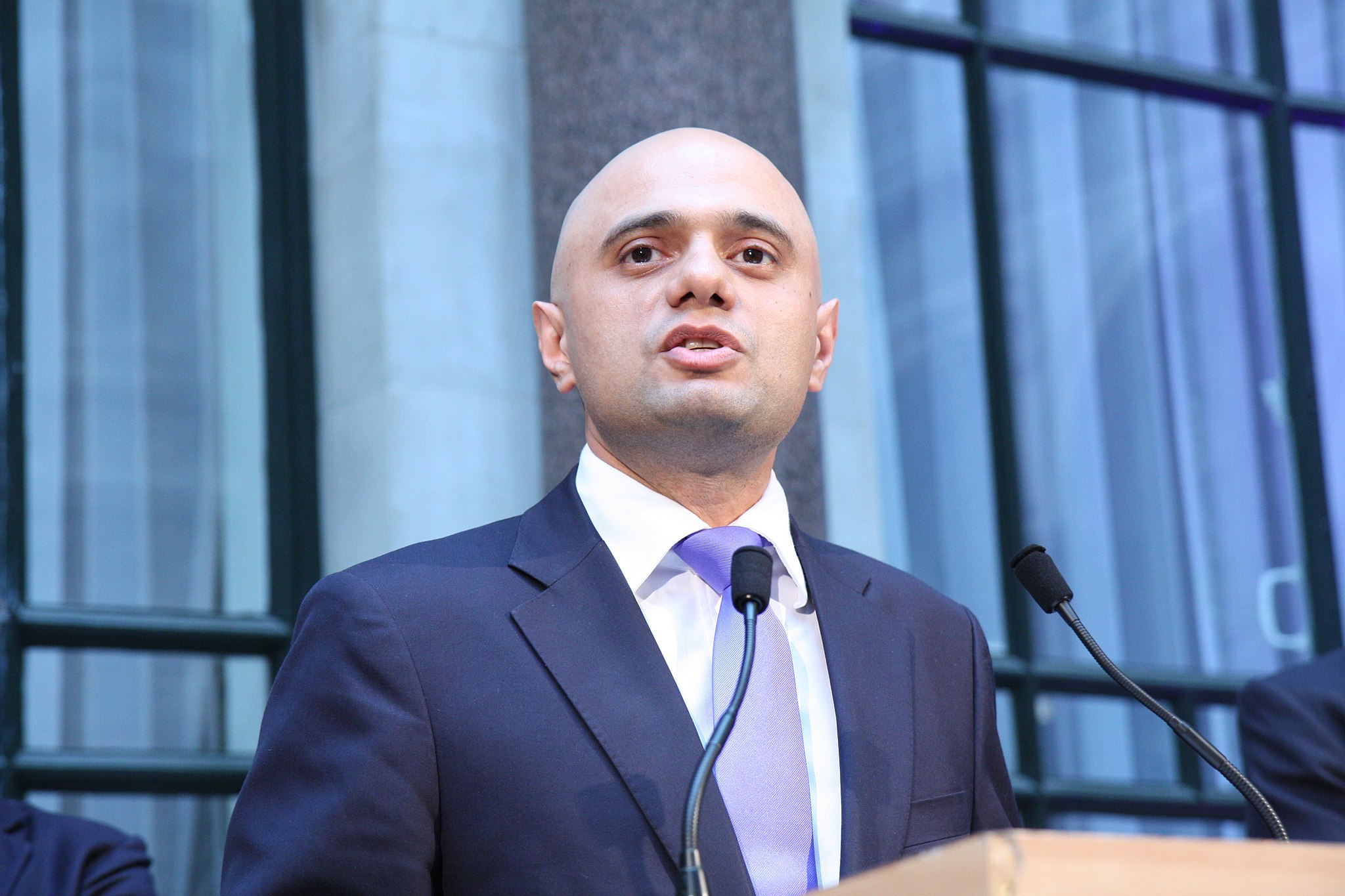 https://commons.wikimedia.org/wiki/File:Secretary_of_State_for_Culture,_Media_and_Sport_Sajid_Javid.jpg