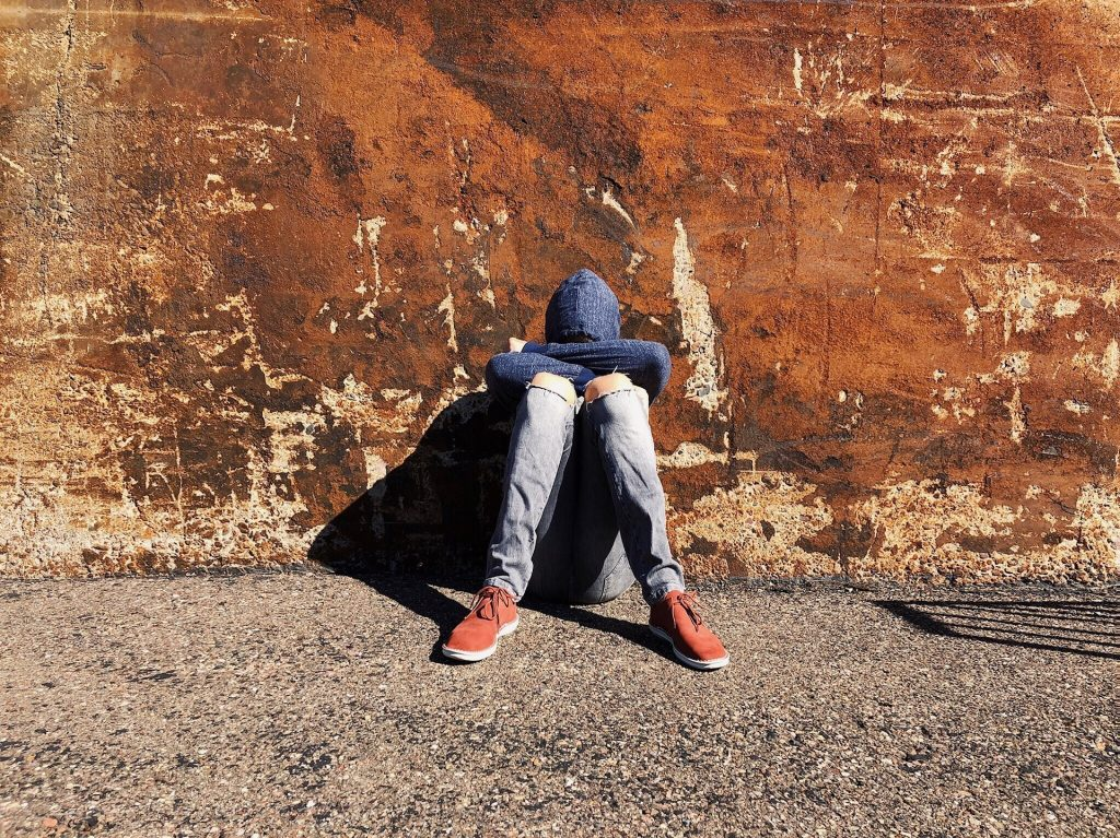 https://pixabay.com/en/youth-sad-young-boy-alone-teen-3712705/