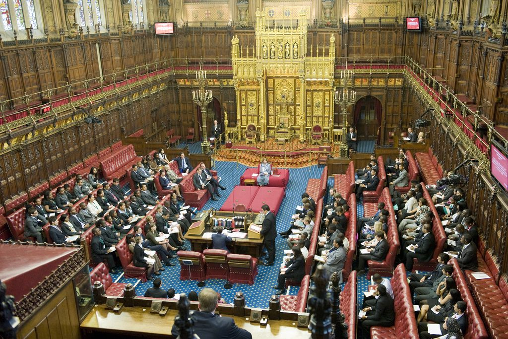 flickr.com/photos/uk_parliament/6165874456