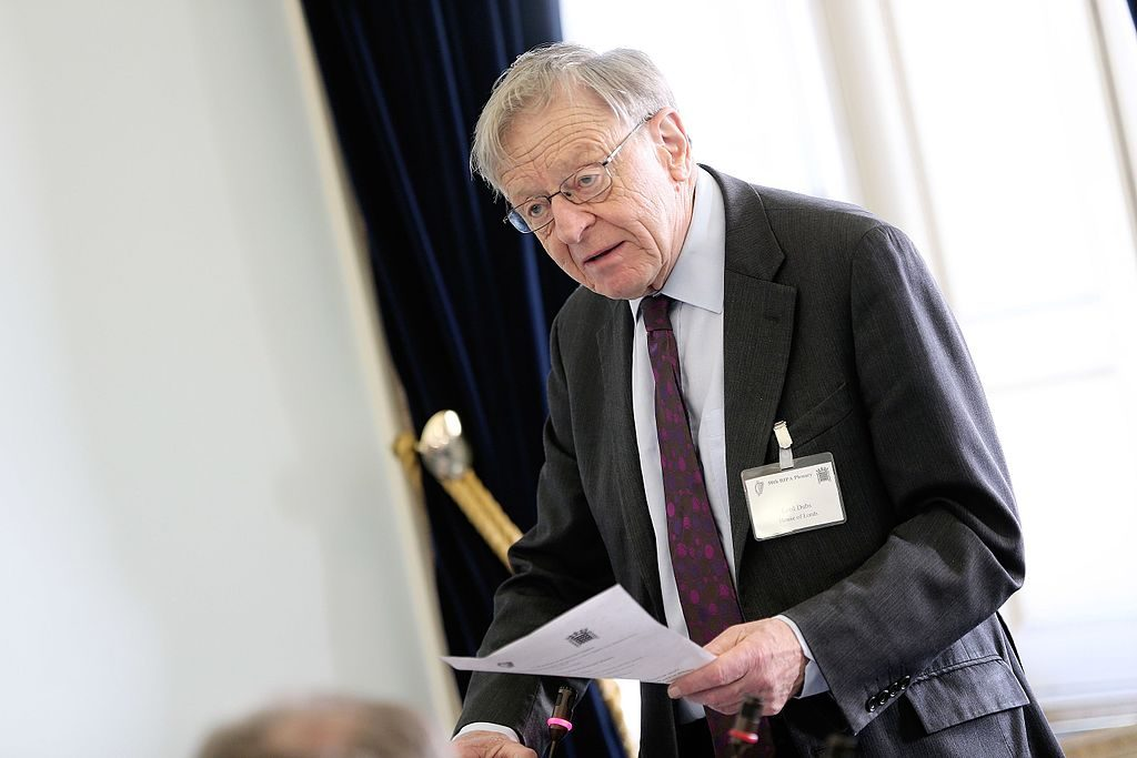 https://commons.wikimedia.org/wiki/File:Lord_Dubs_at_the_Houses_of_the_Oireachtas_2015.jpg