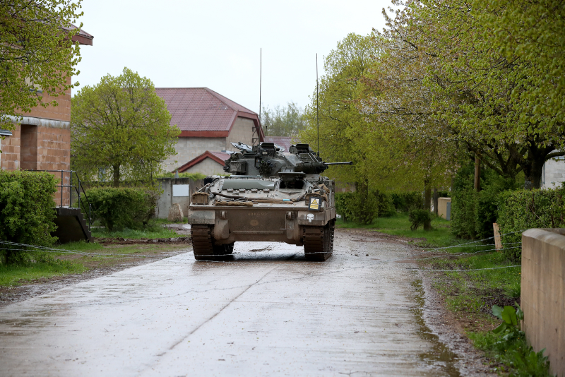 MOD - http://www.defenceimagery.mod.uk/fotoweb/archives/5042-Downloadable%20Stock%20Images/Archive/MOD/45164/45164244.jpg