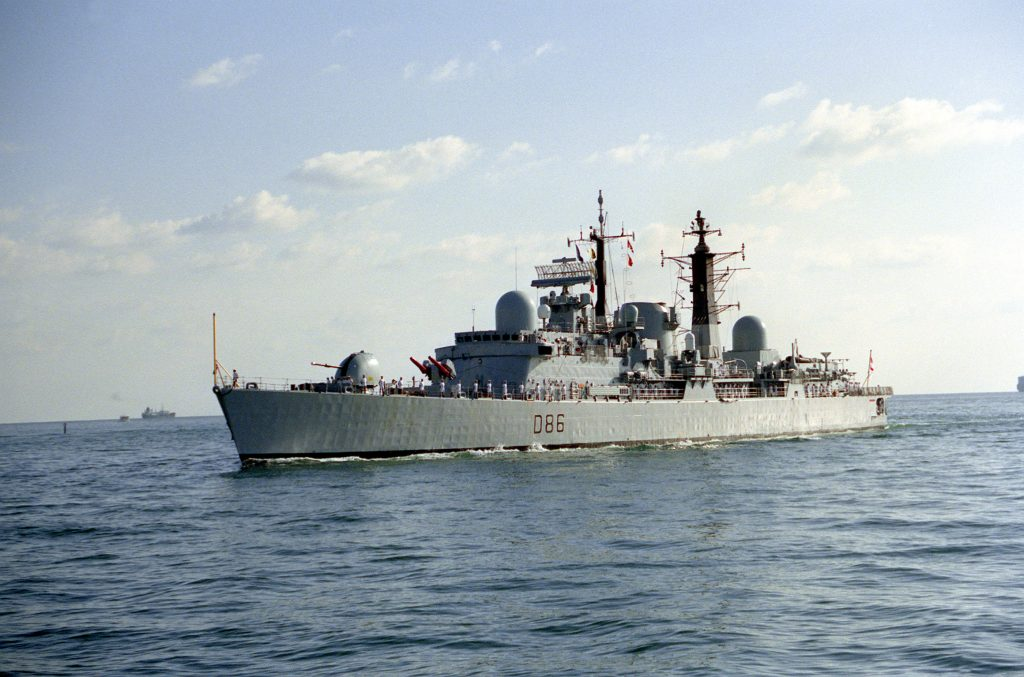 https://upload.wikimedia.org/wikipedia/commons/8/86/HMS_Birmingham_D86.jpg