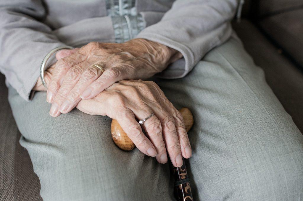 https://pixabay.com/en/hand-human-woman-adult-hands-3666974/