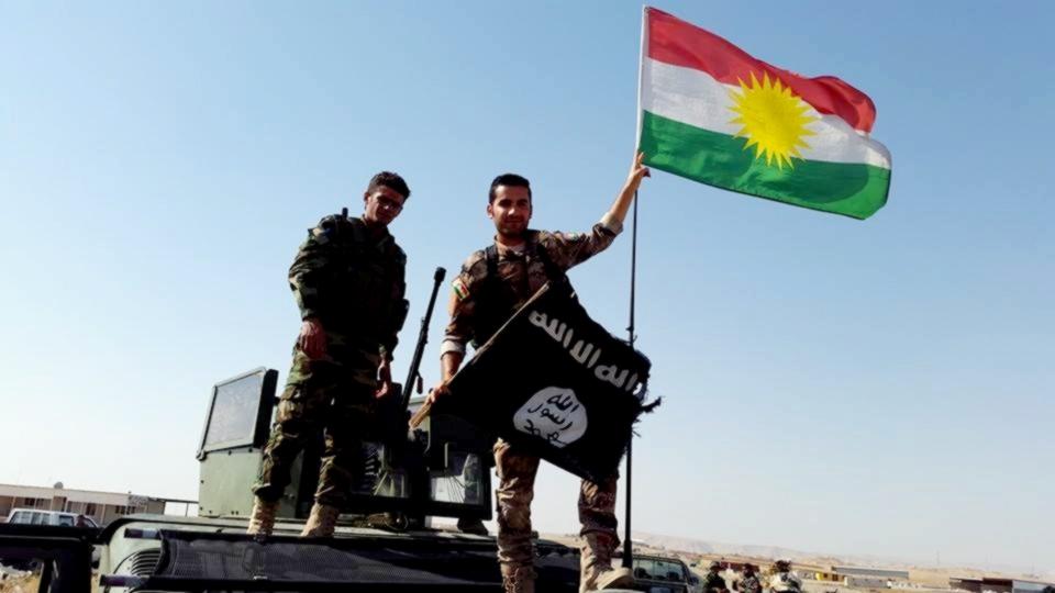 https://www.flickr.com/photos/kurdishstruggle/15021944058