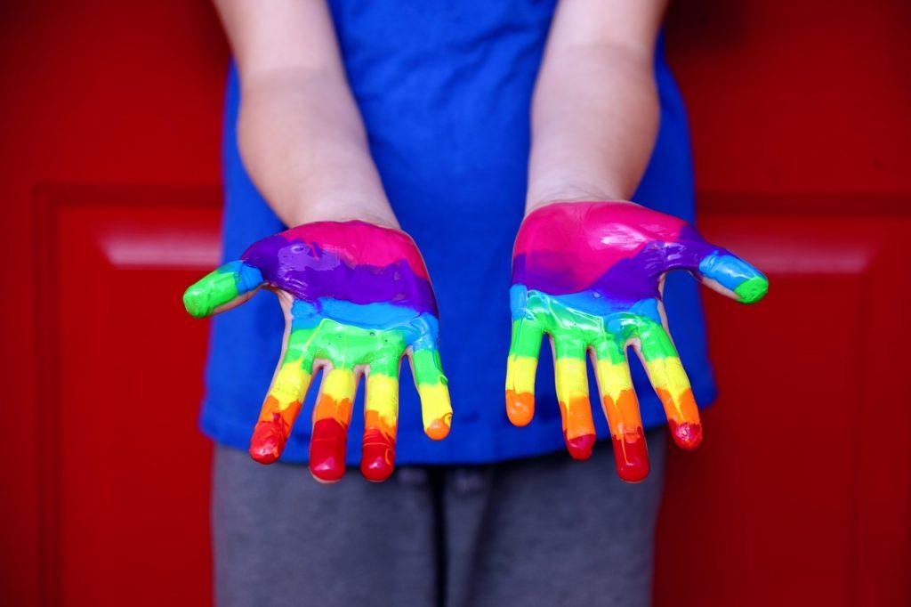 https://pixabay.com/en/human-rights-equality-rainbow-lgbt-3805188/