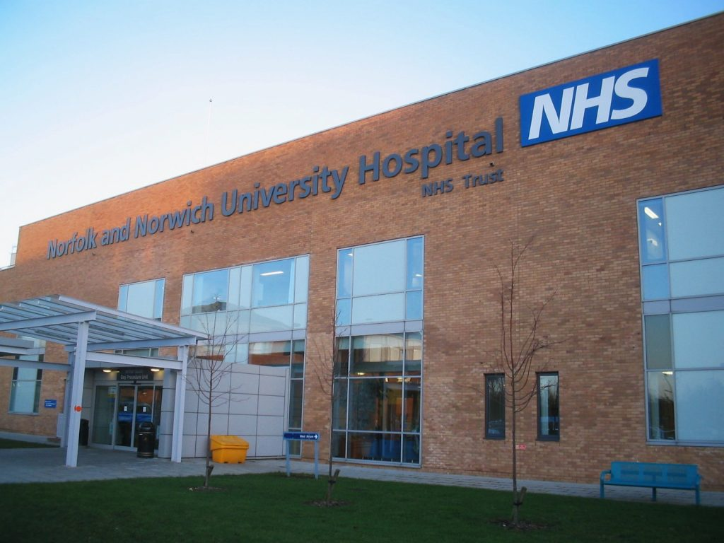 https://upload.wikimedia.org/wikipedia/commons/3/35/NHS_NNUH_entrance.jpg