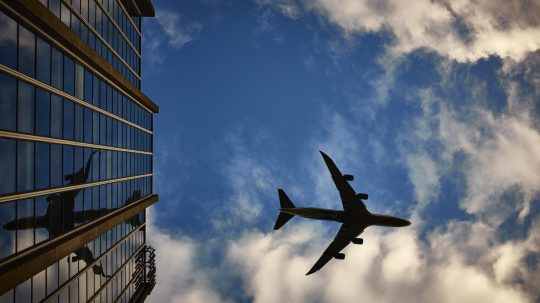 What Next After Climate Campaigners Defeat Heathrow Expansion Plan?
