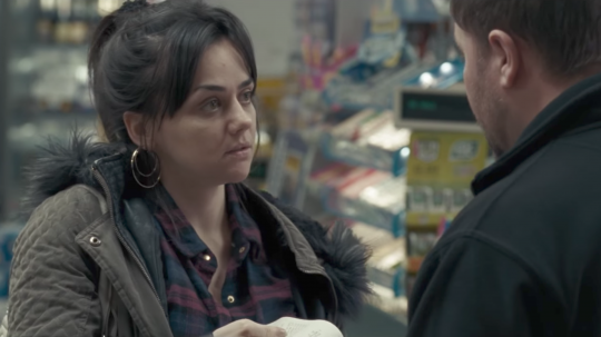 Donations of Sanitary Products 'Sky Rocket' By Up To 500% After I, Daniel Blake