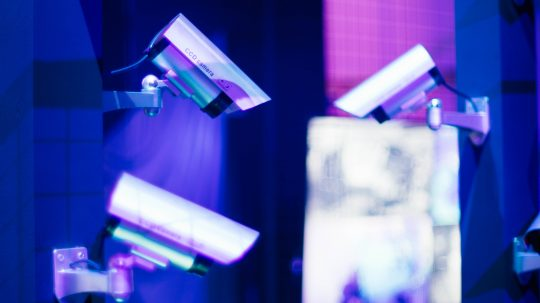 State Surveillance and Data Privacy: What Now?