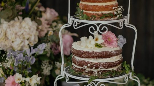 America Has Just Ruled On It's Gay Cake Case: Here's What's Next For The UK