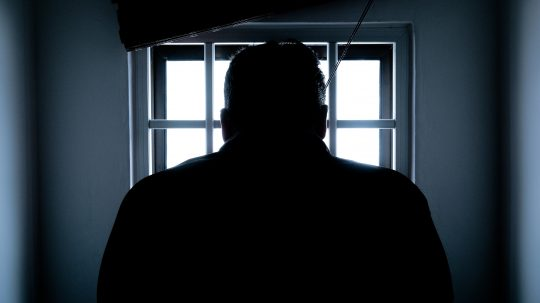 Victims Of Mentally Disordered Offenders Are Being Ignored, Says Report
