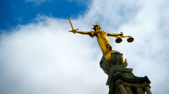 How Tackling 'Rape Myths' Among Jurors Could Help Increase Convictions At Trial