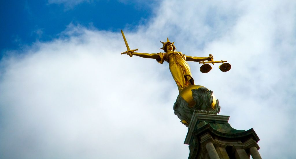 'Rape Myths' How Tackling Jurors' Biases Could Increase Convictions